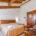 hotel-fondo-catena-032