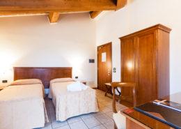 hotel-fondo-catena-041