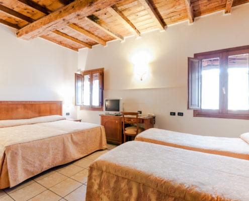 hotel-fondo-catena-054