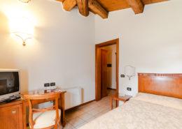hotel-fondo-catena-061